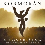 2004 cd a lovak alma 00.jpg