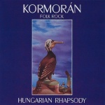 1988 cd hungarian rhapsody 00.jpg