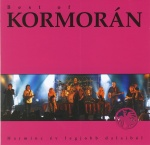 2006 cd best of kormoran 00.jpg