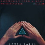 1987 lp cross talks 00.jpg