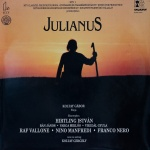 1991 lp julianus 00.jpg