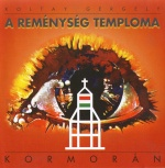2001 cd a remenyseg temploma 00.jpg