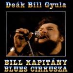2001 cd deak bill gyula bill kapitany blues cirkusza 00.jpg